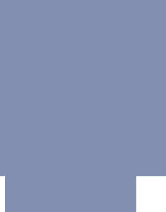 FIP PSWC 2020 Montreal